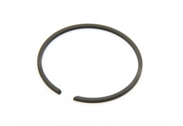 Vespa Polini 55cc Piston Ring