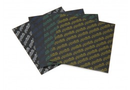 Polini Carbon Reed Paper -.45mm