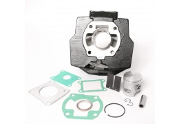 Polini MB5 45mm Cylinder Kit
