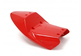 Polini Race Seat -Red