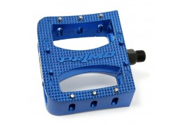 Primo Pedals Tenderizer -Blue