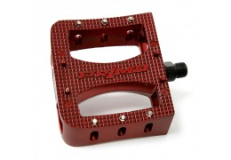 Primo Pedals Tenderizer -Red