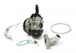 Puch 16mm Malossi Carb ProPack