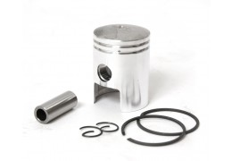 Puch 50cc Overbore Piston Kit