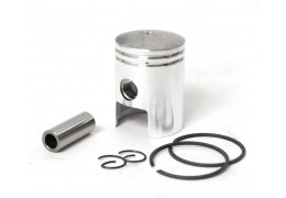 Puch 50cc Stock Piston Kit