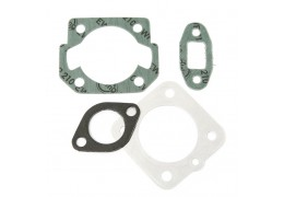 Puch 62cc Malossi Gasket Set