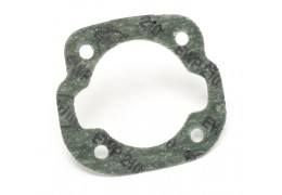 Puch Base Gasket