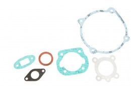 Puch Maxi Magnum Freespirit Cobra 50cc E50 Moped Gasket Kit