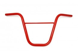 Puch High Handlebar -Red