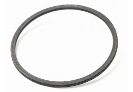 Puch Moped Bing Float Bowl Gasket
