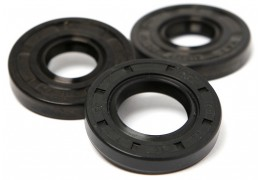 Puch E50 Pro Quality Oil Seal Kit