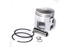 Puch 70cc Parlini Piston