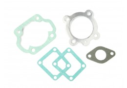 Puch Polini Gasket Set