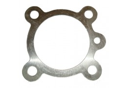 Puch Tomos 60cc Head Gasket