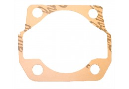 Puch Tomos Derbi Moped 70cc Base Gasket