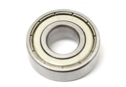 Puch Wheel Bearing