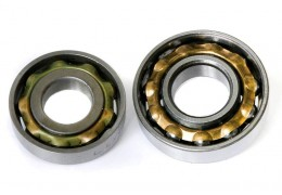 Puch ZA50 Crankshaft Bearing Kit