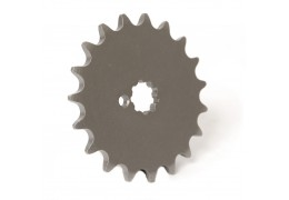 Puch Front Sprocket 19 Tooth