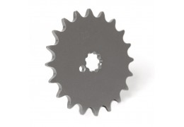 Puch Front Sprocket 20 Tooth