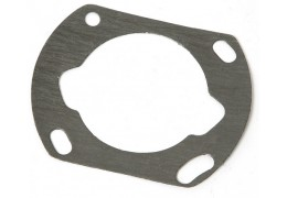 Sachs Moped Base Gasket