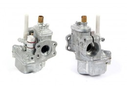 Sachs Bing 10mm Carburetor