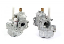 Sachs Bing 12mm Carburetor