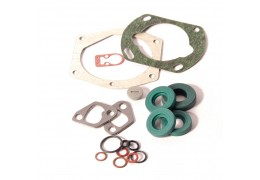 Sachs Moped Rebuild Kit