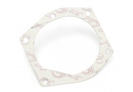 Sachs Moped Clutch Cover Gasket