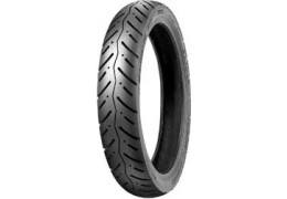 Shinko SR714 16 x 2.5in