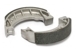 Tomos A35/A55 Brake Shoes