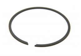 Tomos A35 64cc Airsal Piston Ring Set