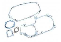 Tomos A35 50cc Gasket Kit