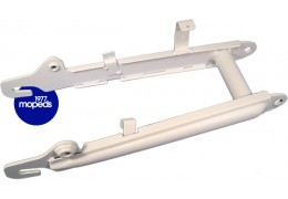 Tomos A35 Sprint/Targa Swingarm