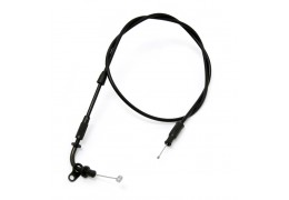 Tomos A55 Throttle Cable