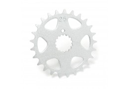 Tomos Front Sprocket 28 Tooth -Speedier