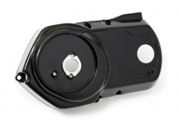Tomos Sprint Kick Magneeto Cover