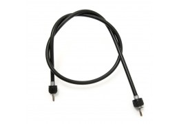 Italian and Tomos Moped Speedo Cable CEV -650mm