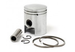 Trac 50cc Stock Piston Kit