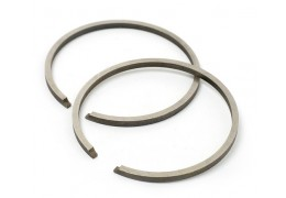 Garelli Trac Chappy Piston Ring Set