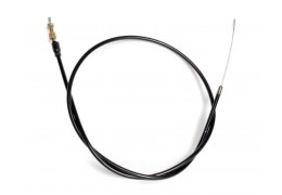 Universal Dellorto Throttle Cable