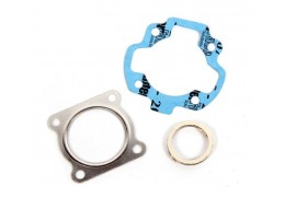 Honda Hobbit Moped Gasket Kit