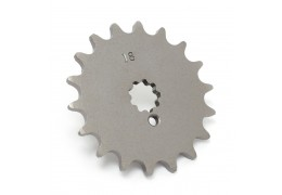 Puch Maxi Magnum Front Sprocket