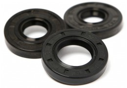 Puch E50 Oil Seal Kit