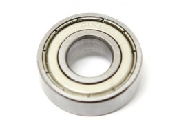 Puch Sealed Wheel Bearing
