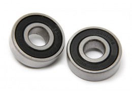 Tomos A35 Wheel Bearing