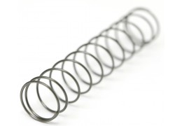 Sachs Moped Bing Throttle Slide Spring