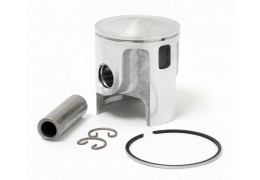 Puch 64cc Polini Reed Valve Replacement Piston