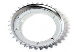 Puch Motobecane Peugeot Rear Sprocket -35th