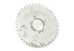 General Moped 40 Tooth Rear Sprocket