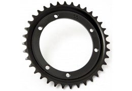 Puch Motobecane Peugeot Rear Sprocket -36th